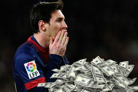 messi-moneyIhEvn.jpg