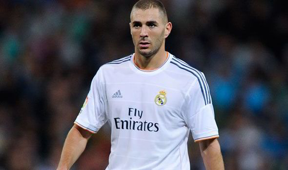 Is Benzema signing for Arsenal? Rodney Marsh reveals the secret