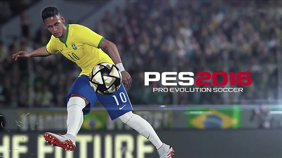 6 reasons why PES might be better than FIFA this year
